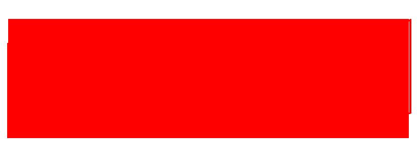 NadBook