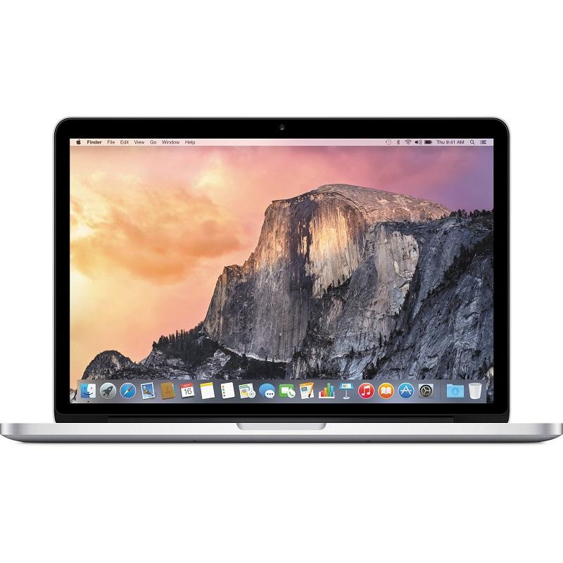 Apple-Macbook-Pro-Retina-13.jpg