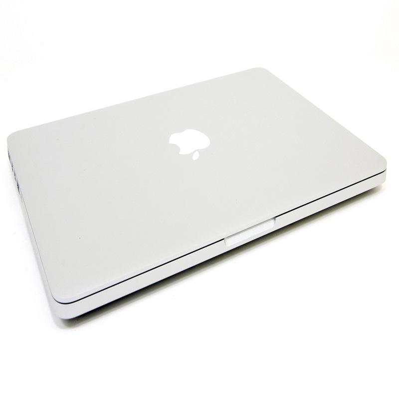 Apple-Macbook-Pro-Retina-13_5.jpg