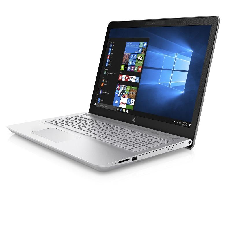 HP-15-DA0071-Silver_2.jpg