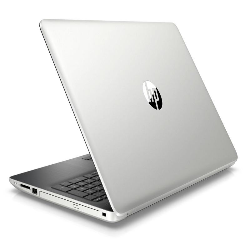 HP-15-DA0071-Silver_3.jpg