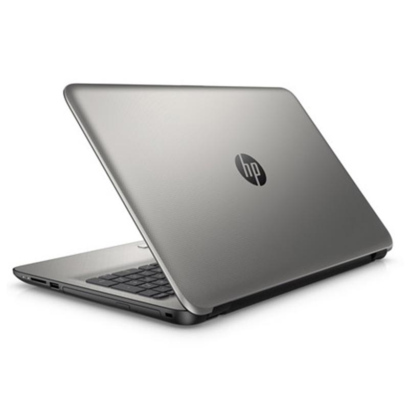HP-15AC-CORE-i5-Silver.jpg