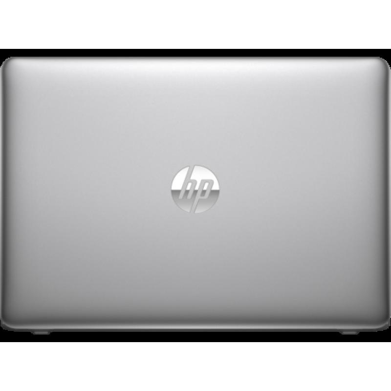 HP_ProBook_440_G4d-800×800.png