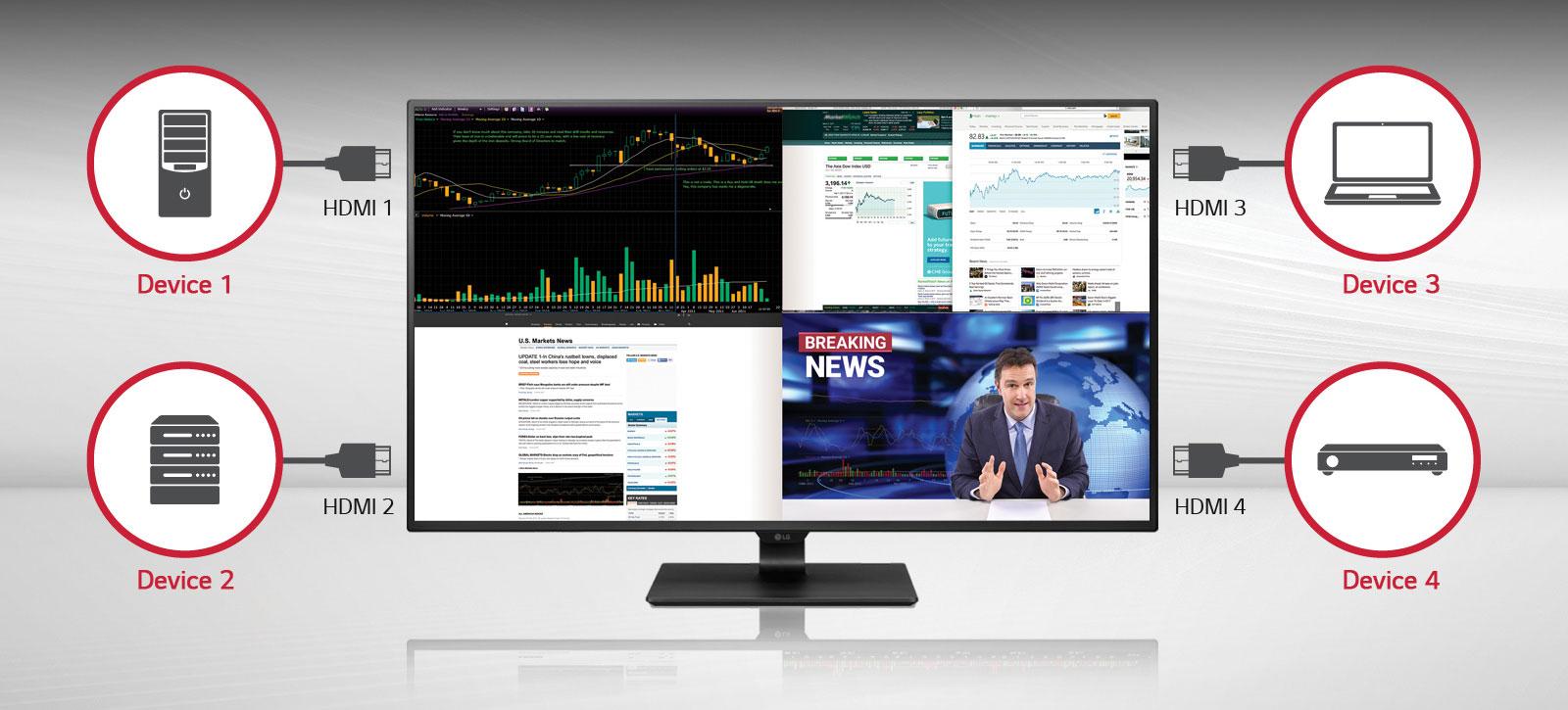 LG_UHD_4K_Monitor_Video_Thu-1.jpg