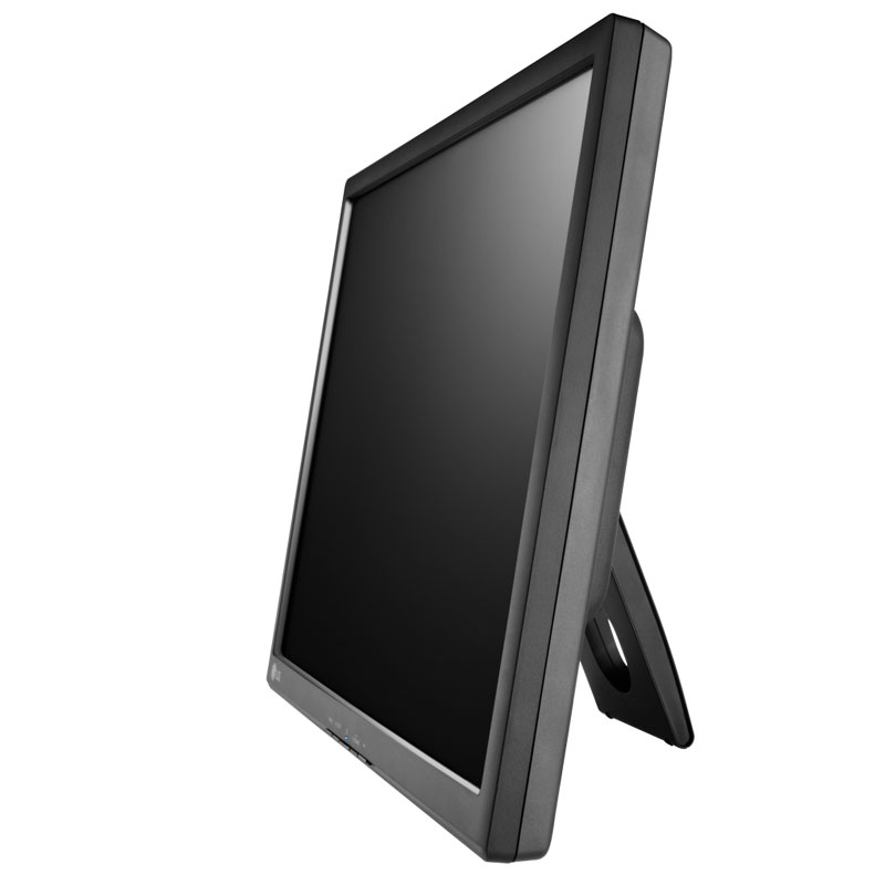 Touch-Screen-Monitor3.jpg