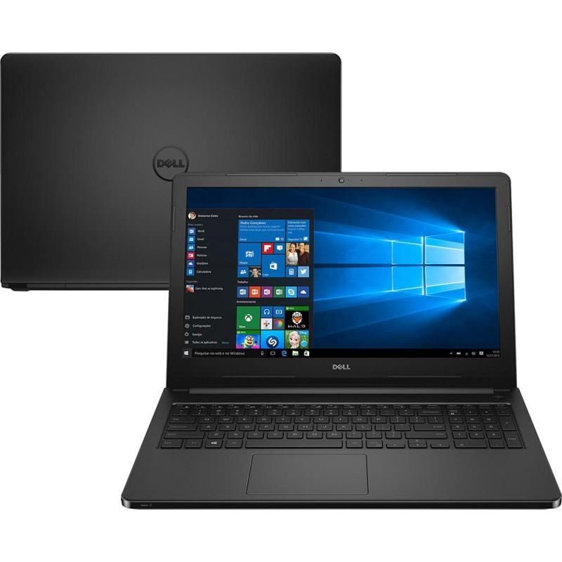 laptop_additional_5782-800×800-800×800.jpg