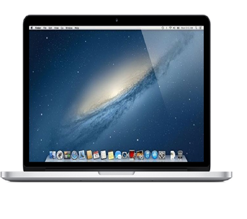 macbook-pro-early-2013-13in-device_1.jpg